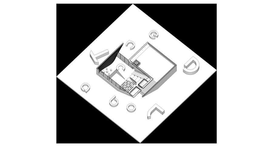 20120626-xnwp-1b-01