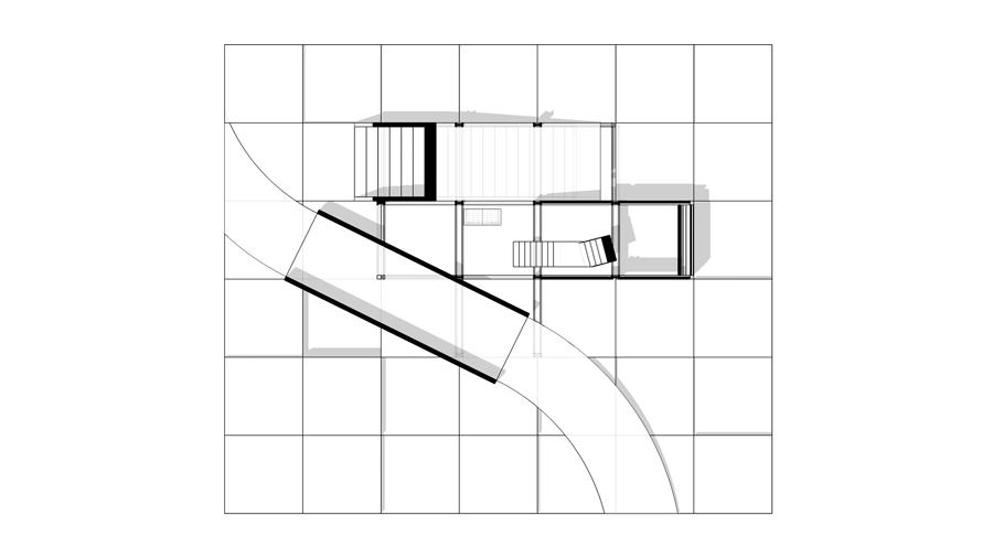 20130909-plan+1